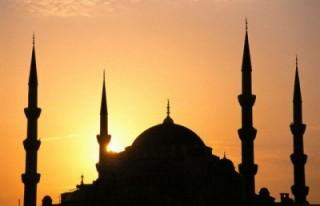 Meşhur Kunduracı Mehmet Aycan vefat etti'