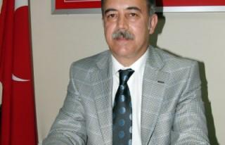 MHP'den 3 Mayıs Türkçülük Günü açıklaması
