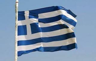 Türklerin Yunan adalarına yerleşmesi önerisi!