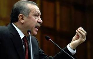 İşte Erdoğan'ın sansürlediği satırlar