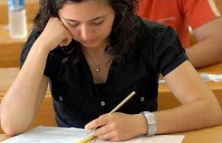 FLAŞ: Liselerle ilgili radikal karar!