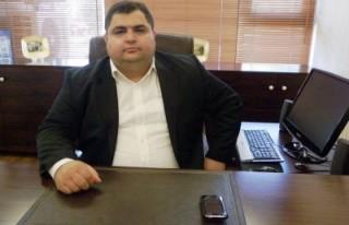 Mehmet Beşen-2 gündemi yakından takip ediyor!