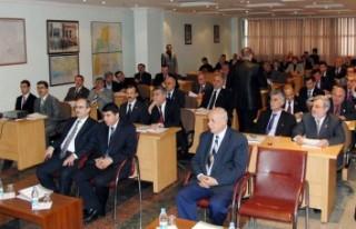 FLAŞ: Kanal 46'dan gazetecilik başarısı!