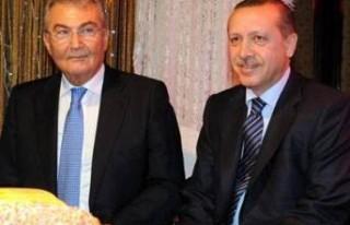 'Baykal'ın siyasi hayatı 4 yıl önce biterdi de...'