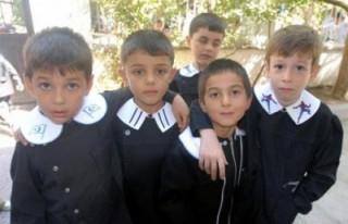 MÜJDE: Okul kıyafetleri serbest olacak!