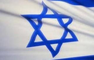 İsrail Dışişleri Bakanı'na çok ağır hakaret!
