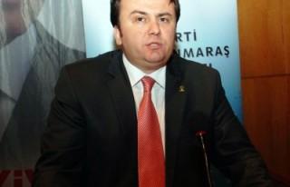 Şendiller bu kez rotayı Fatih Mehmet Erkoç'a çevirdi!...