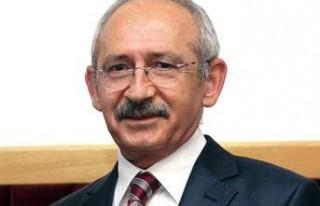 Gandi Kılıçdaroğlu ne kadar oy alır?