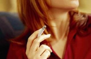 FLAŞ: Sigarada tarihi buluş!