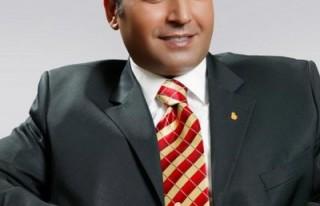 FLAŞ: Yener Atlı da AK Parti'yi kıyasıya eleştirdi!...
