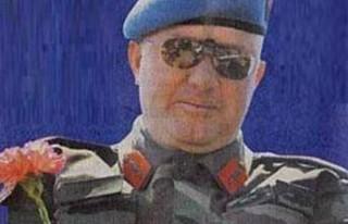 ŞOK: İrtica için PKK'yla işbirliği önermiş!