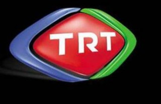TRT spikerinin 'son dakika' skandalı!