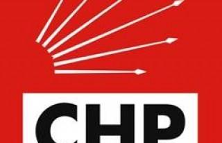 CHP nükleer santrale itiraz edecek!