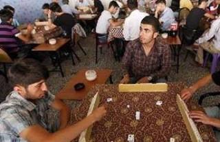 'Türkler ve Kürtler birlikte yaşamalı mı?'