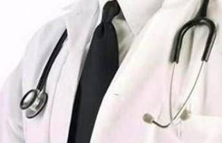 GÖRÜŞ: Sağlık Bakanı'nın cevabı..