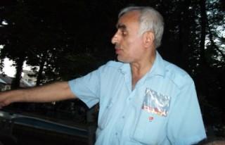 Veli Yaşar Yaman: 'Saadet iktidar olacak'