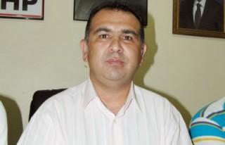 CHP'li Kılıçdaroğlu Kahramanmaraş'a geliyor'