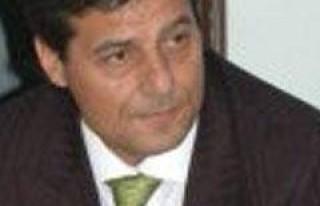 Türk teknik direktöre İngiltere'den teklif