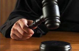 'Gasp' iddiası 3 kişiyi cezaevine gönderdi!