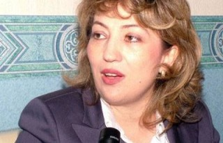 AK Parti Kahramanmaraş'tan bayan aday gösterecek