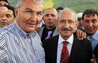 Baykal'dan Kılıçdaroğlu'na sert eleştiri