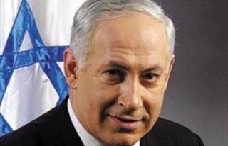 Netanyahu, Mavi Marmara için ifade veriyor!