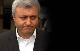 DAVA: Tuncay Özkan salondan atıldı!