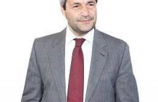Bakan Ergün: Gül'ün süresi 7 yıl..