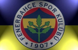 Fenerbahçe'ye 2 şok birden!