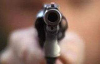 CİNAYET: Sokak ortasında 5 kurşunla öldürüldü!...