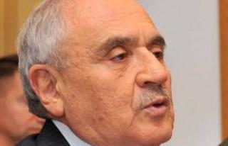 Bakan Gönül'den bedelli askerlik şartı