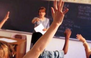 Minik öğrenciler 14 Eylül'de okulda!..