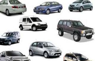 Kriz bahane, otomotivde satışlar şahane!..