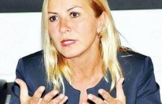 TÜSİAD'ın referandum yorumu: 'Evet'e saygı duyalım'