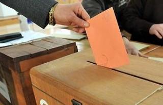 Avrupa Birliği'nden referandum açıklaması...