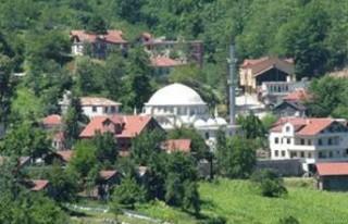 REFERANDUM: Bütün köy 'Hayır'cıyı arıyor!..