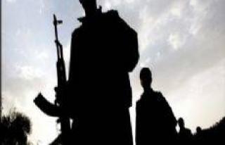 BDP'den G.Doğu için ürküten uyarı!