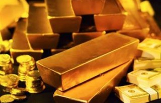 YATIRIM: Altında müthiş iddia!..