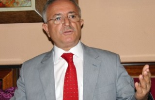 Afşin'de Eshab-ı Kehf Kültür Etkinlikleri başladı