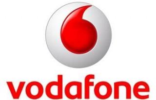 Vodafone'dan Türkiye'de bir ilk!..