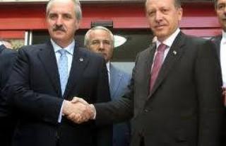 Ankara şimdi bu senaryoya kilitlendi...