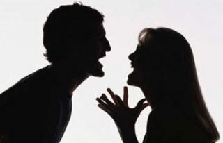 Evliliği sona erdiren düşünce...