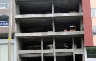 İSTİFA: Saadet Partisi'nden kaçan kaçana...