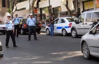 GÖRÜŞ: Maraş'ta polisin adaleti ve gariplikleri...