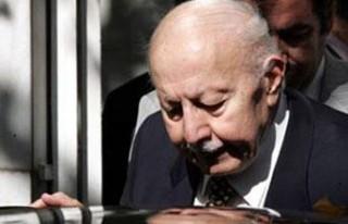 Erbakan, Demirel ve Şener ittifakı mı?