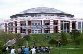 Üniversiteden atılan öğrencilere af geliyor...