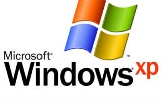 Microsoft, Windows XP'nin fişini çekti
