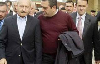 CHP'nin Kürt Çalıştayı Kürt sorununa kapalı!