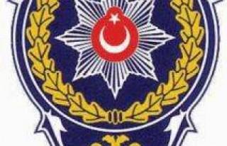 SGK operasyonuna 4 tutuklama daha!..