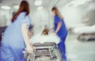 Hastanelerde 'muhbir' hasta dönemi başlıyor!